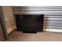 40 inch LCD TV