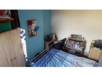 Room on English combe lane, Bath, 500pm all bills included