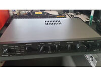 Audiolab 8000A Amp good condition Stereo Integrated Amplifier classic