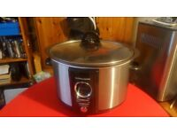 Slow Cooker For Sale - Best Way to Come Home to a Hot Meal