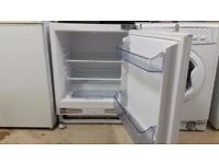 **BASIC FRIDGE**ONLY £30 !!!**COLLECTION\DELIVERY**NO OFFERS**£30 !!!!!!****
