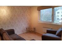 1 Bed Flat in Dubford Park, Bridge of Don ideal for Airport and Dyce Industrial Estates