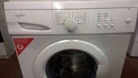 Statesman 6kg 1200 Washing Machine for sale