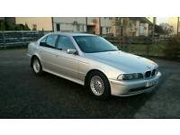 BMW 520i for sale and swap