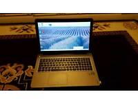 Ultrabook Lenovo Ideapad U510