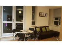 COMPANY LET/ HOLIDAY LET/ SHORT STAY- LUXURY 2 BEDROOM APARTMENT