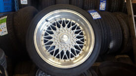 Dare Alloy wheels 17 Toyota Avensis carina celica Subaru forester impreza wrx sti outback, 7 series