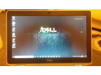 Dell Latitude E6320 laptop, Very Fast 2nd Gen i5 processor, 4GB of Ram, 250GB HD