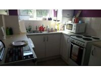 2 bed masionette cambridge, looking for 2/3 bed royston/soham