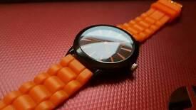 Watch clock JD-305