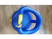 Bath seat for sale
