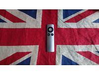 Genuine Apple TV Remote Control suitable for TV2, TV3 & 4th Gen