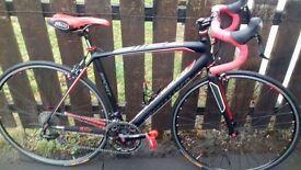 Specialized Allez Sport Road Bike - Medium