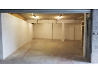 Unit to rent in Swansea, safe secure and dry approx 800sq ft