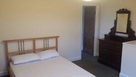 2 adjoining rooms for single professional, South Reddish/Heaton Chapel border.