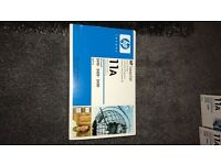 HP Laserjet 111A print cartridge