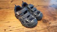 Stride Rite Running Shoes Youth Size 9 / Espadrilles Grandeur 9