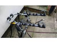Bicycle carrier / Bike Rack