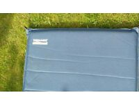 Thermarest XL Basecamp Perfect Condition