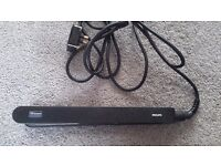 hair straighteners £5 excellent condition