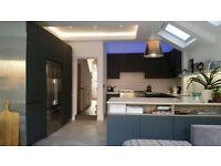 Carpentry-Services (Consruction Builder)-London
