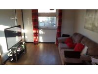 Need to downsize? Home Swap - One Bed - Top Floor Flat - Leafield Grange, LS17 5NR (wanting 3 bed+)