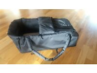Phil and Teds Cocoon Carrycot