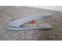 Rexel large metal office stapler