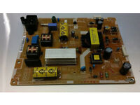 WANTED PSU Board BN44-00496A for Samsung UE40EH5000K WANTED