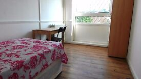 SINGLE ROOM AVAILABLE IN FEB! BILL INCLUDED!! FREE WIFI
