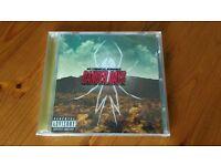 My Chemical Romance - Danger Days CD new