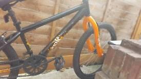 Bike used