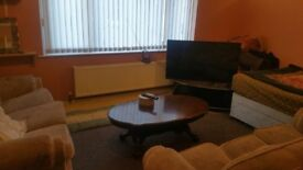 My 1 Bedroom in Acocks Green for your 2/3 Bedroom with £2500 on top if exchanged