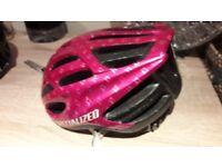 Bike Kids and Unisex Helmets