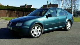 VW BORE 1.9 TDI PD130