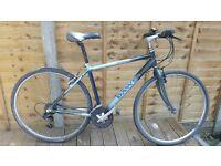 Bike for sale - Dawes Kalahari