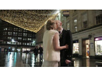 WEDDING VIDEOGRAPHER/ WEDDING VIDEO/ WEDDING FILMING/