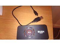 BUSH MP3 player 8GB