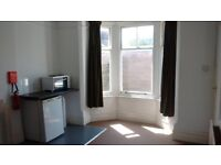 Single Room to let in Hereford City Centre £85 per week