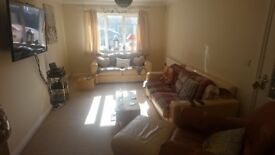 Double bedroom for rent, house share, Bills inc Rent