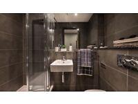 Studio apartment to rent in Lumis Student Living Cardiff