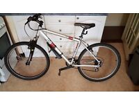 Diamondback ME10 Mountain Bike