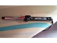 Babyliss F15 Hair Curler (UK Postage)