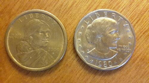 1 Dollar Münzen Usa In München Feldmoching Ebay Kleinanzeigen