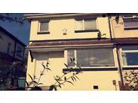 3 Bedroom house in Burley , Just off Kirkstall Road