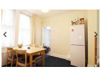 Room to rent 15 Trewhitt Road