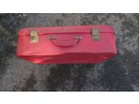 Antler Regular Suitcase