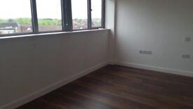 New large luxury studio flat next to Rayners Lane tube.
