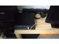 Ps4 1tb 6 games SWAP XBOX ONE WITH GAMES.