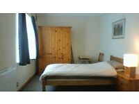 Double room to rent in Dudley, all bills included,with virgin broadband and off road parking